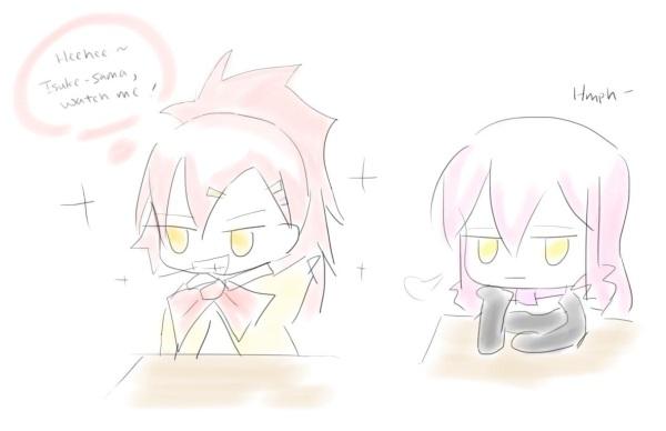 isuke2