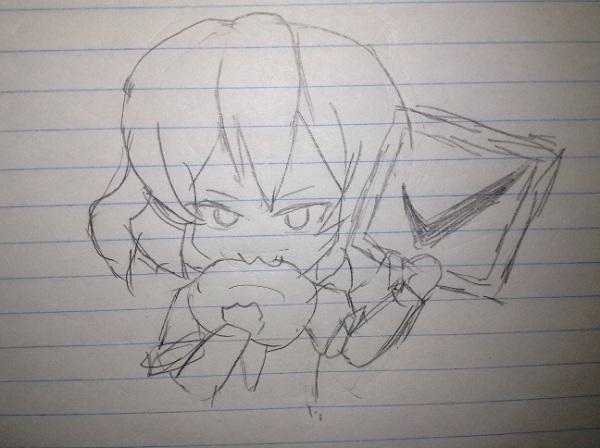 guh, i suck at drawing..
